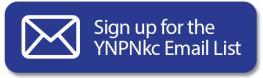 YNPNkc Email List Nonprofit Connect