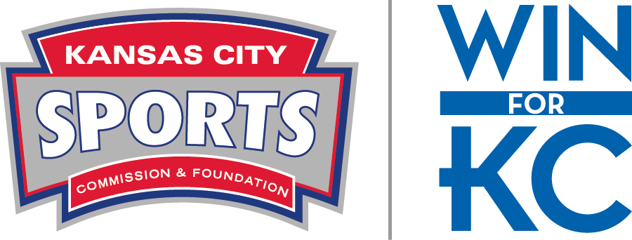 Kansas City Sports Commission & Foundation Philly Awards Sponsor Nonprofit Connect
