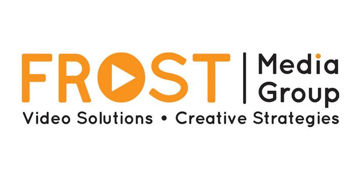 Frost Media Group Logo