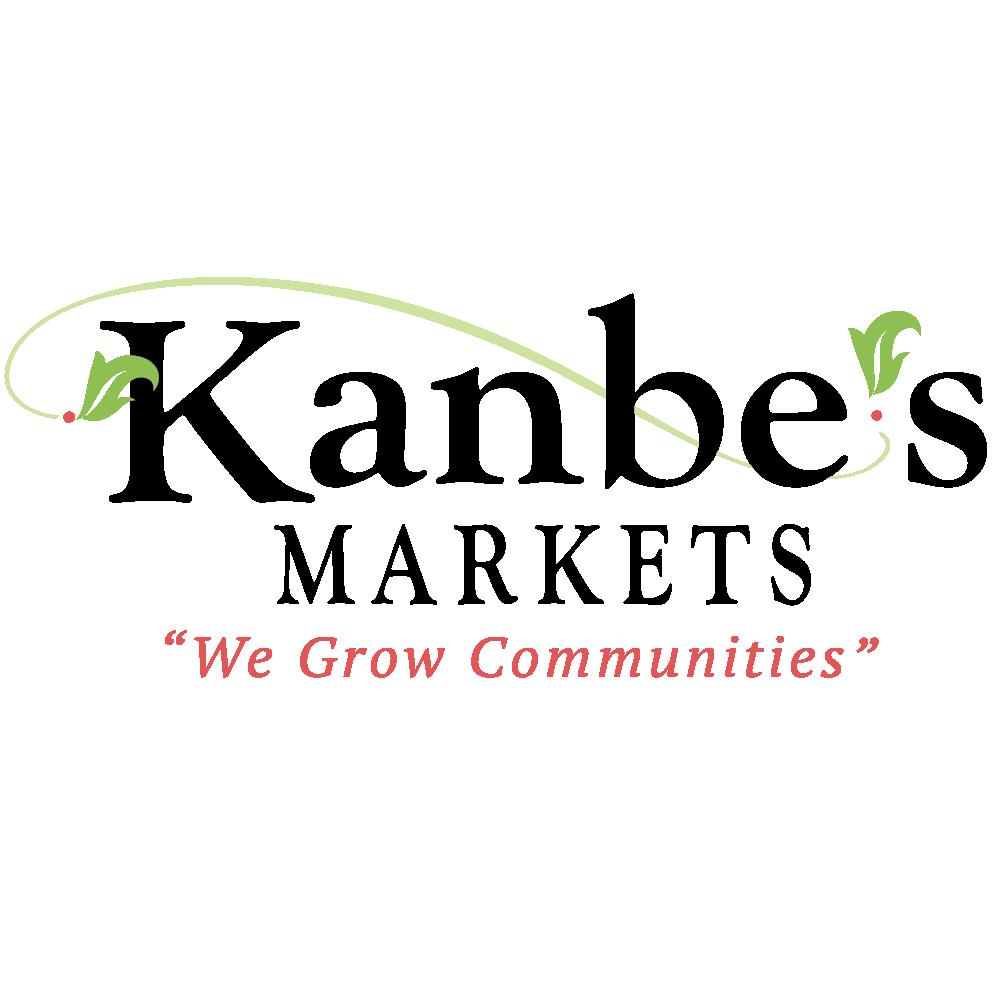 Kanbe's Markets