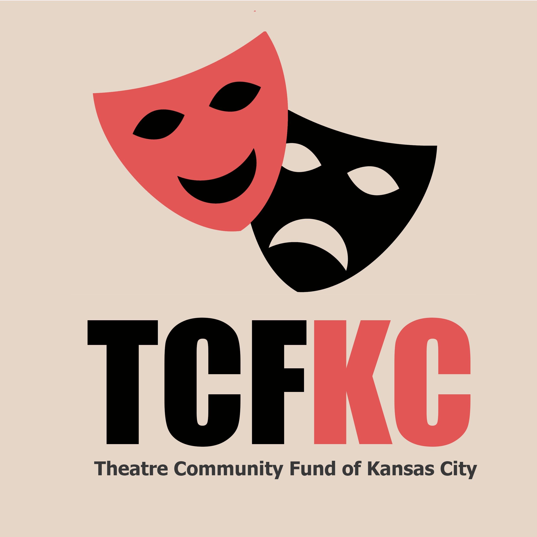 Theatre Community Fund of Kansas City