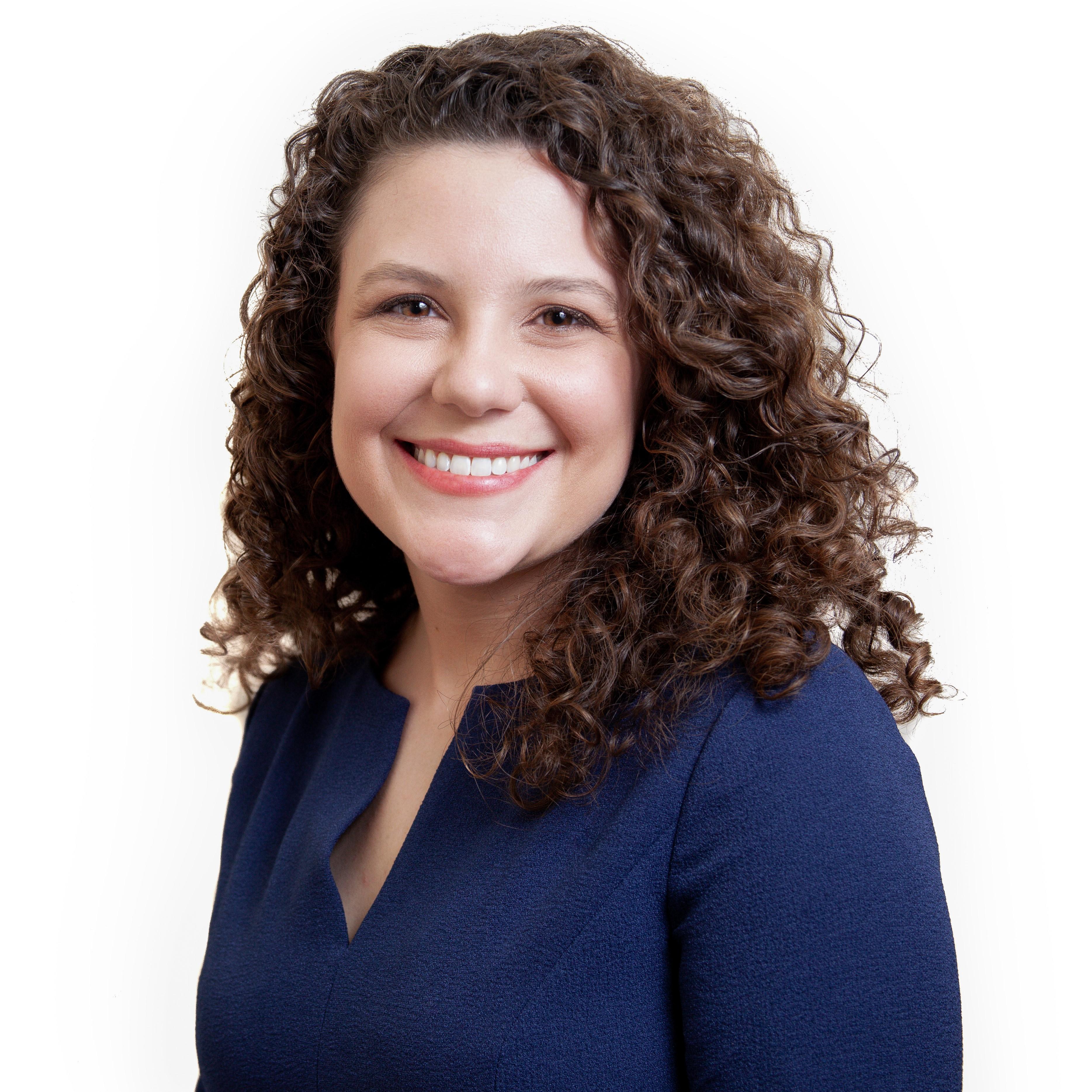 Lauren Obermueller