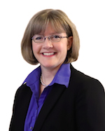 Julie Assel Nonprofit Connect Presenter