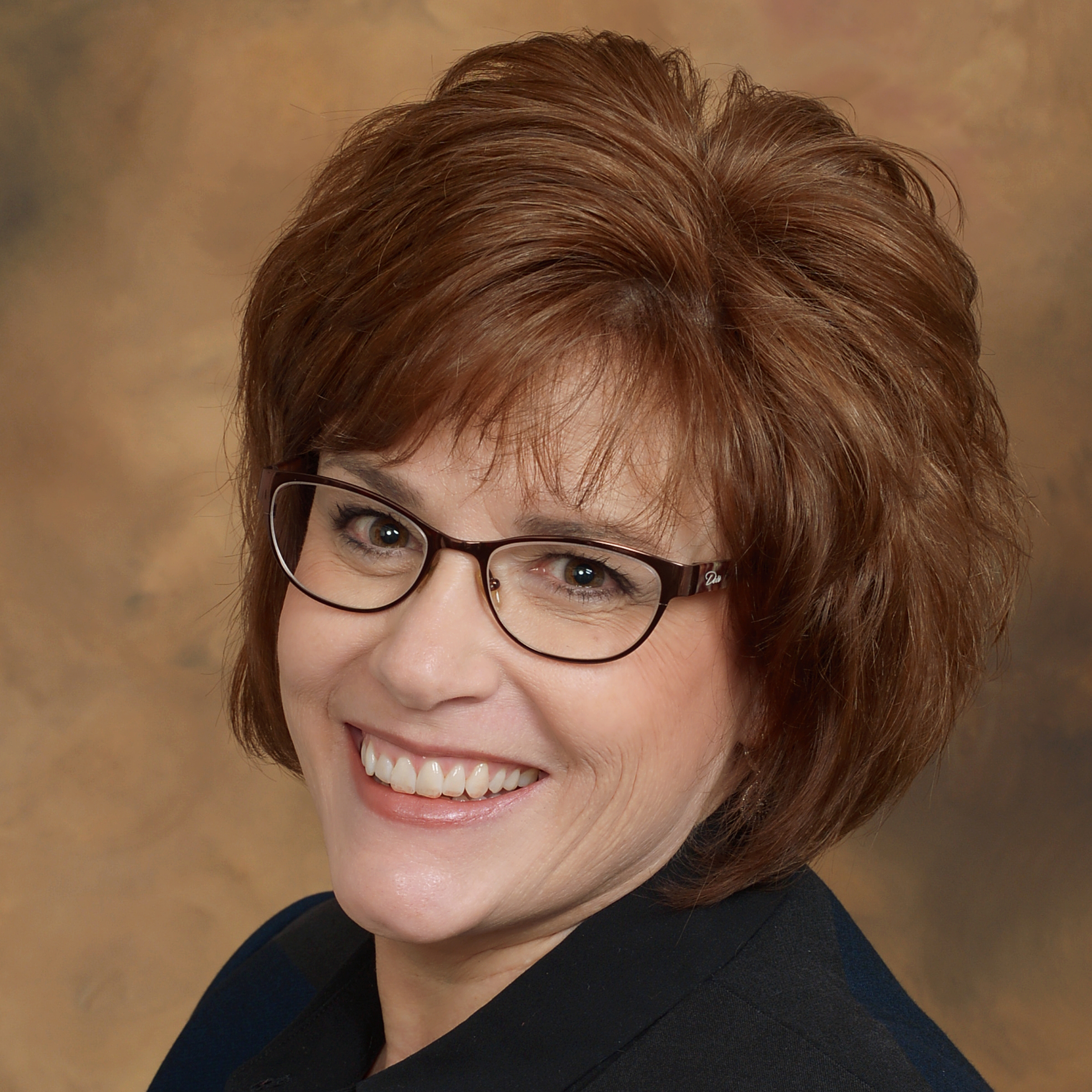 Shelly Loethen Encore Nonprofit Solutions