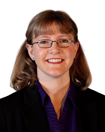 Julie Assel Assel Grant Services Nonprofit Connect Presenter