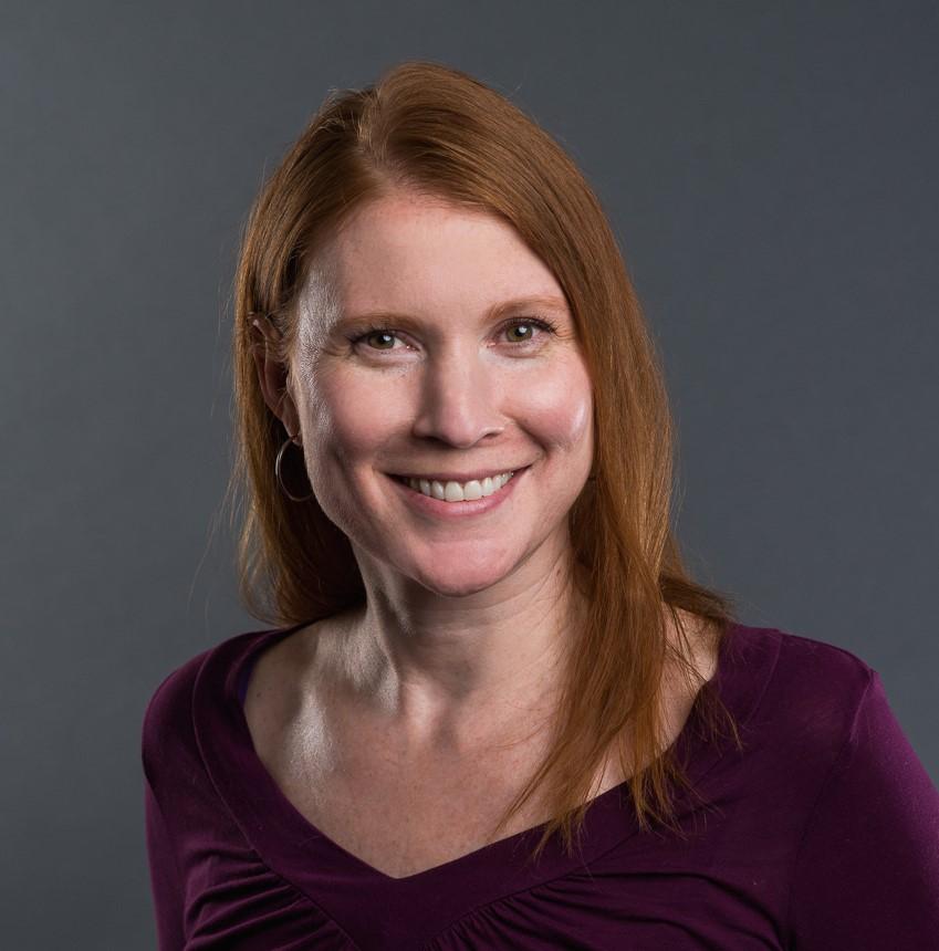 Monica Tiffany M&C Nonprofit Connect presenter
