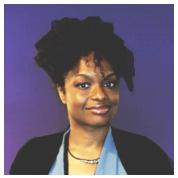 Ofronamu Biu Nonprofit Connect Presenter