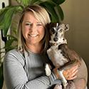 Katie Grissum, KC Pet Project