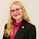 Lindsay Browne, Truman Habitat for Humanity