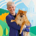 Tori Fugate, KC Pet Project