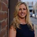 Trisha Brauer, Taking Bids Fundraising