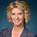 Wendy Guillies, President and CEO of the Ewing Marion Kauffman Foundation
