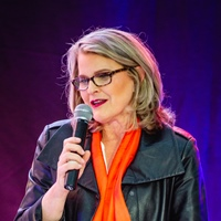 Luann Feehan Executive Director Nonprofit Connect