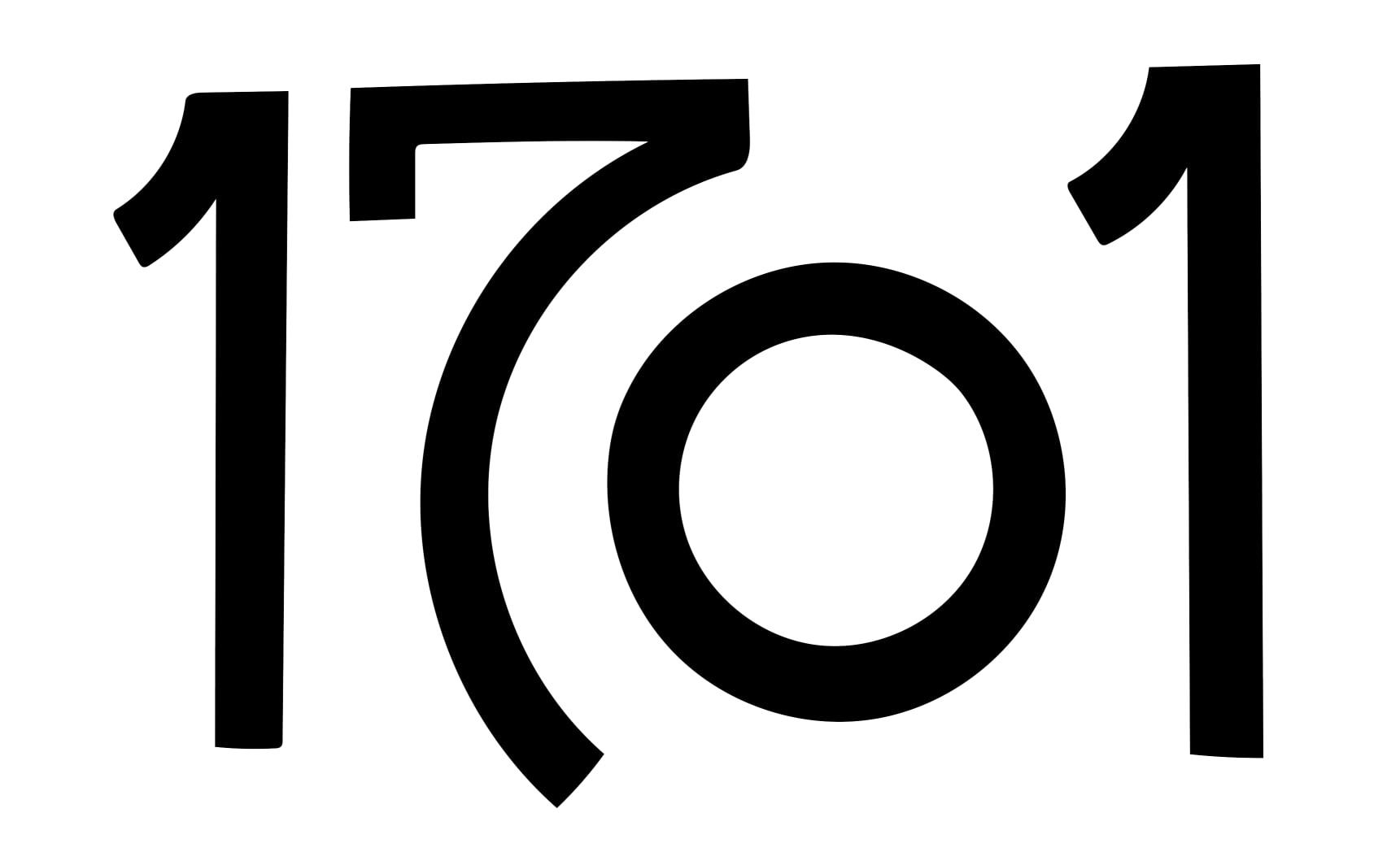1701-logo.jpg
