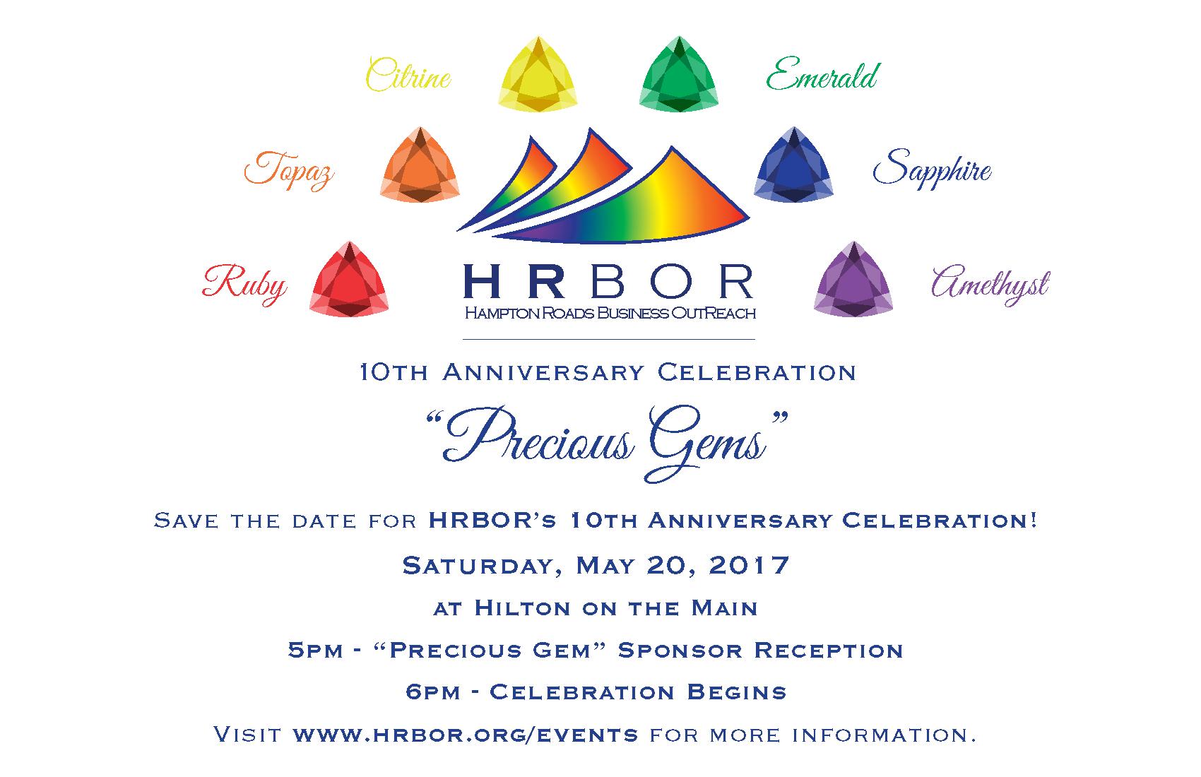 HRBOR-Gala_STD-v4_Page_1.png