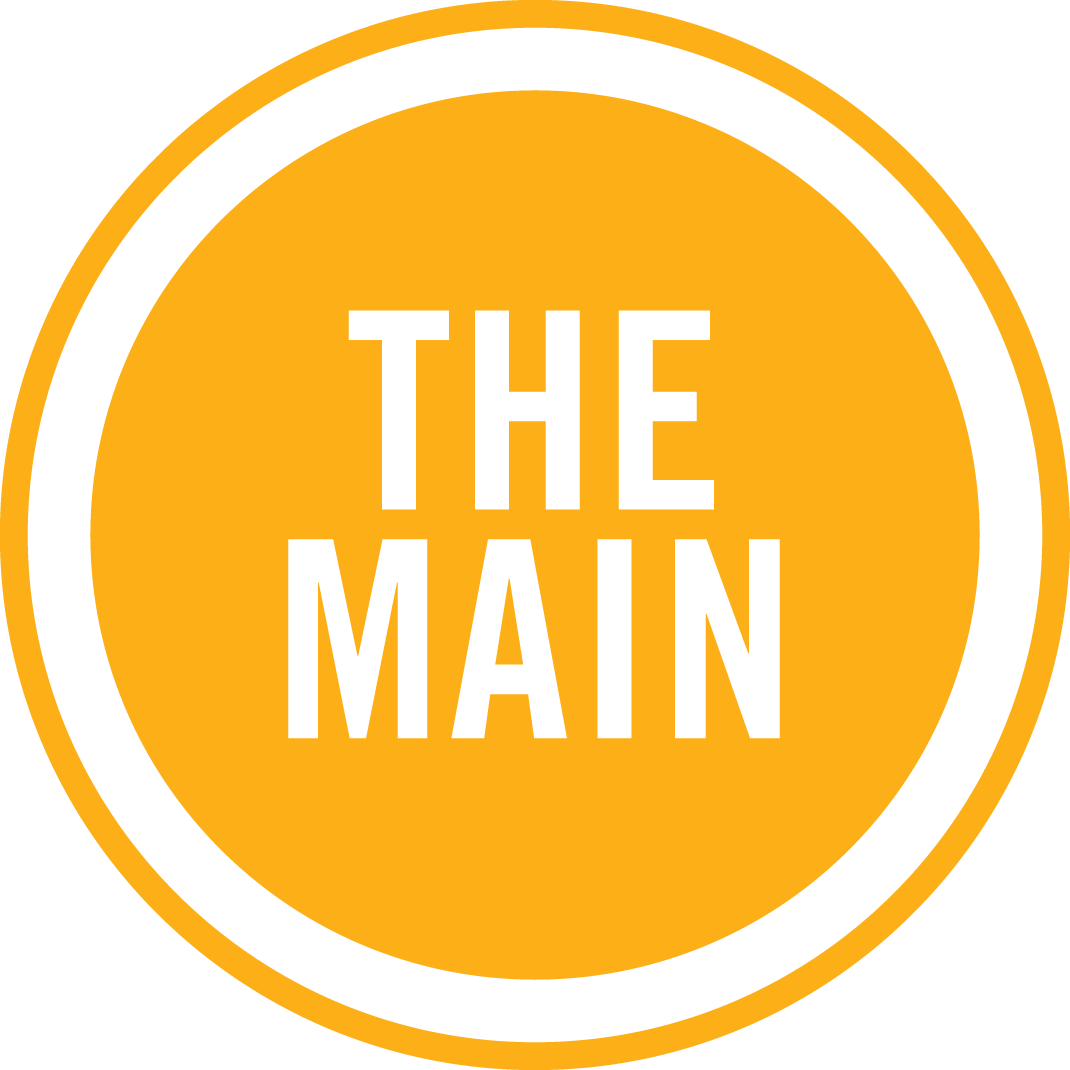 The-Main-Logo.png