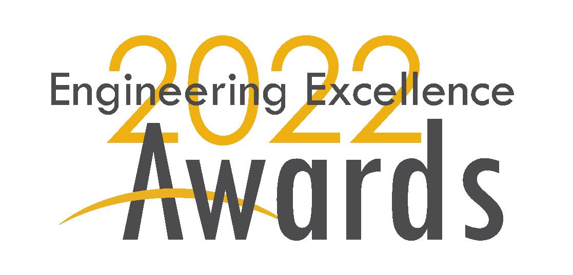 2022_ACEC_Logo.png