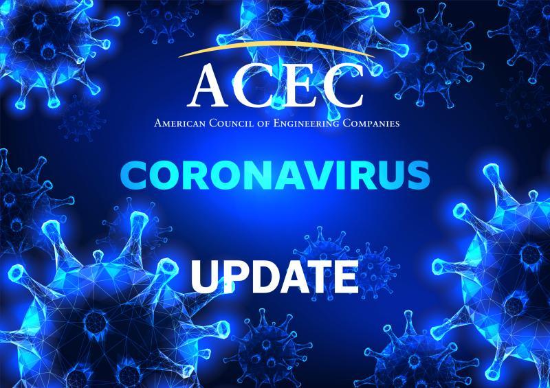 Covid--19-update-acec.jpg