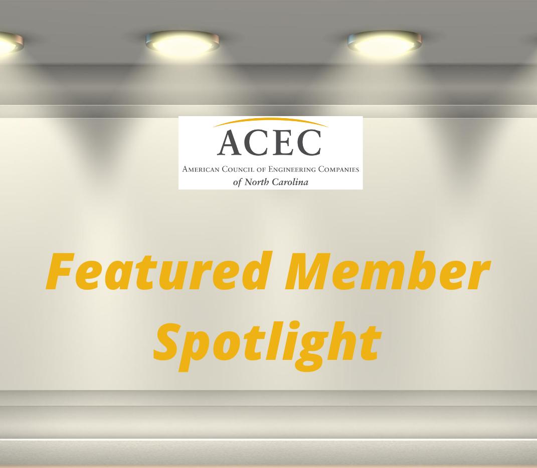 /featured-member-spotlight