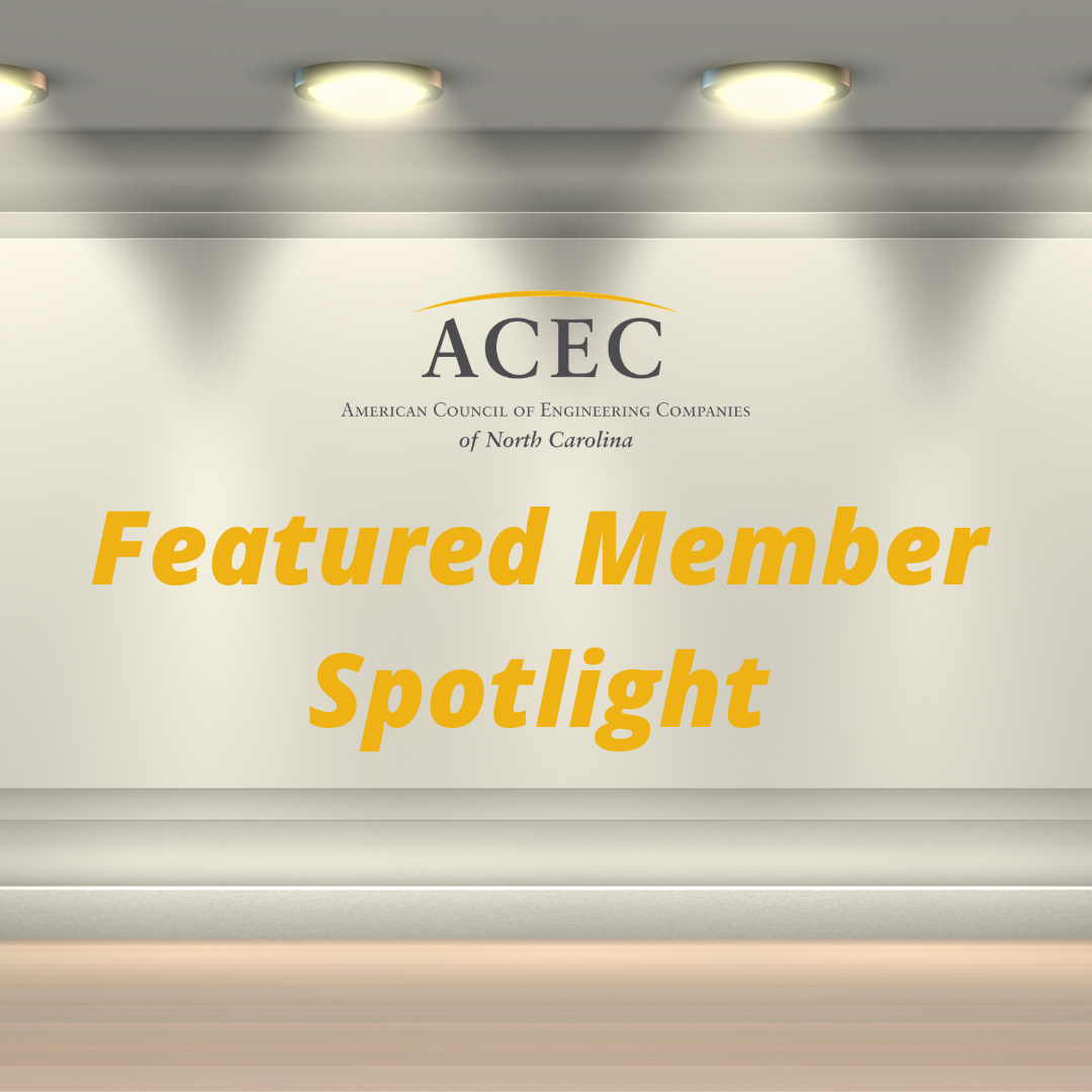 /featured-member-spotlight