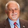 Jim Smith Executive Director ACEC/NC