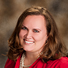 Meredith Houston Adminstrative & Communications ACEC/NC