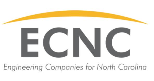 ecnc-logo.png