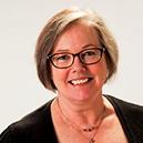 Randi Jean Veiberg Admin Assistant and Webmaster ACEC/NC