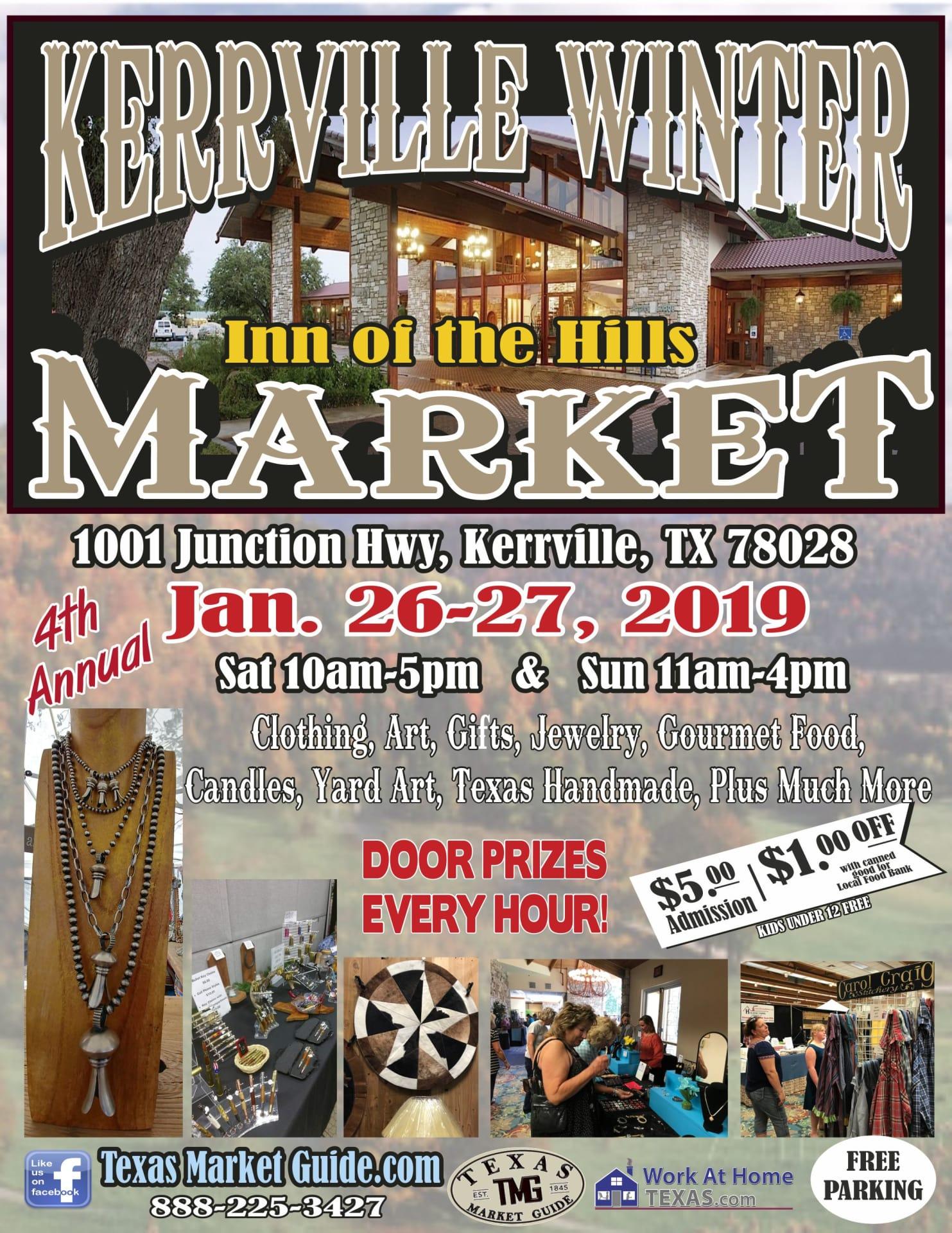 2019-Kerville-Winter-flyer-w1483.jpg