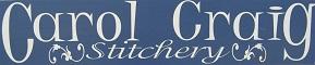Carol-Craig-Stitchery-LOGO-banner-resize.jpg