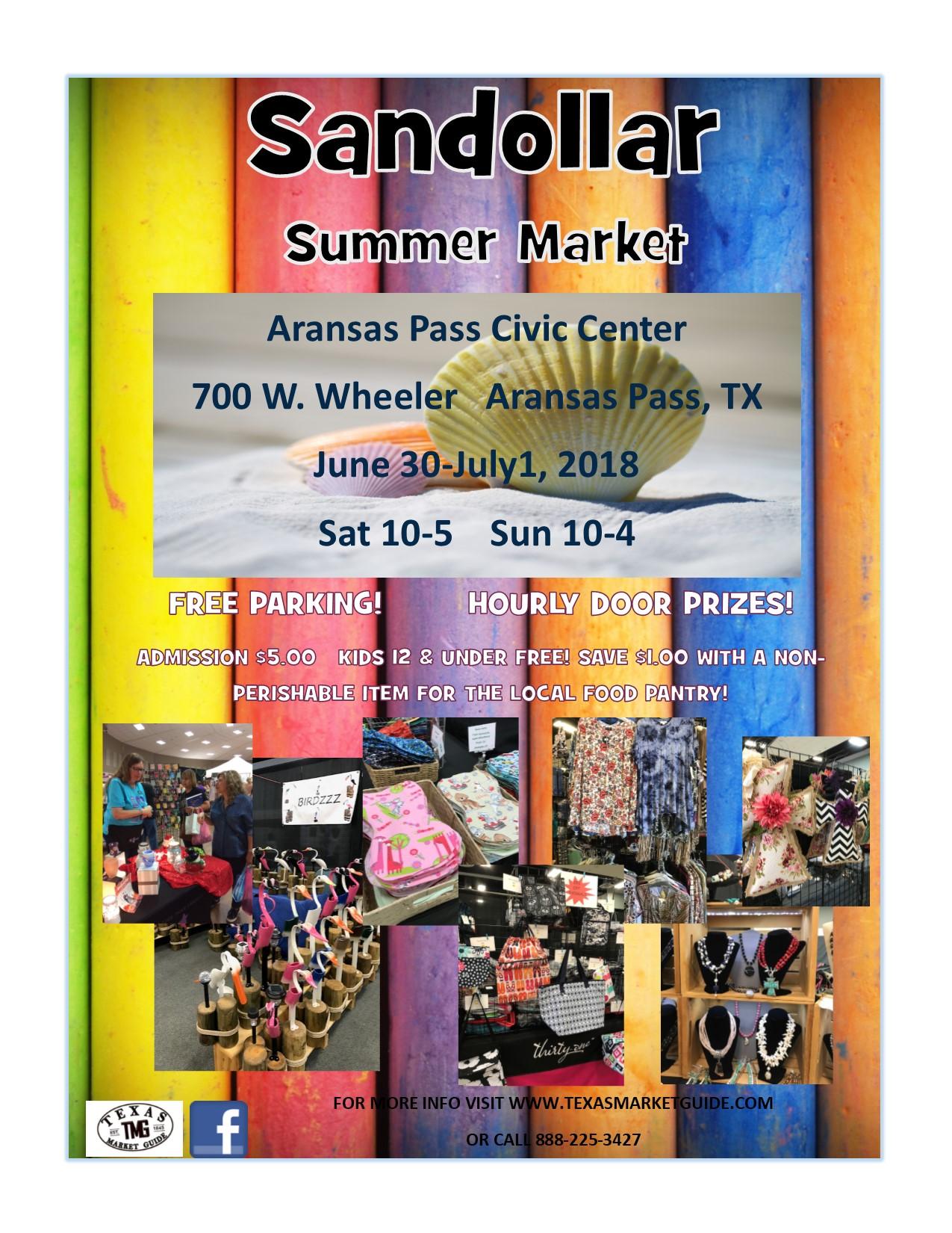 Sandollar Summer Market.jpg
