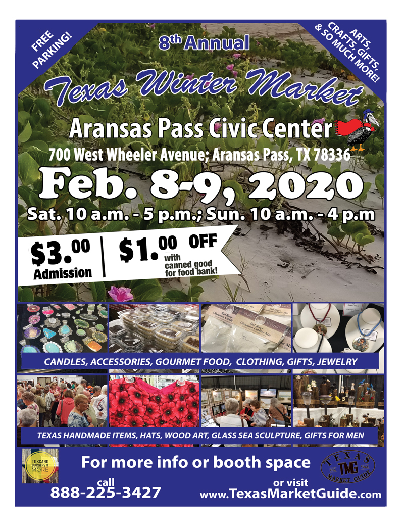 Texas-Winter-Market-Flyer-II-2019---8x11.jpg