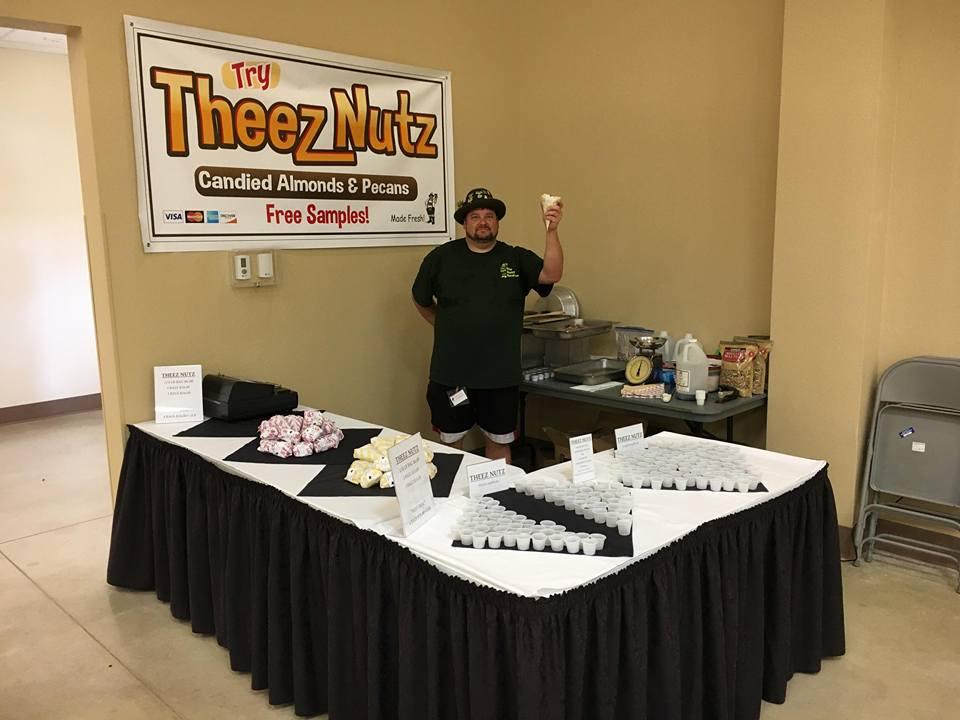 Theez-Nuts.jpg