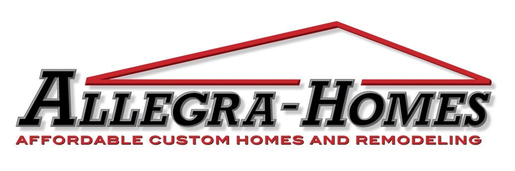 Allegra-Home_logo.jpg