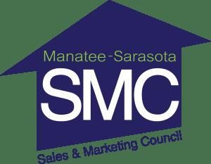2018_SMC_Logo-w300.png