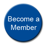 become a member-button