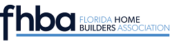 Florida Home Builders Association Logo
