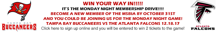 monay-night-memebrship-drive-banner.jpg