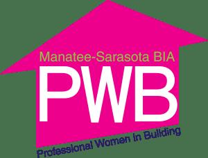 MSBIA_PWB-w300.png