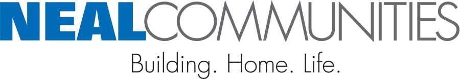 Neal-Comm-logo-w900.jpg