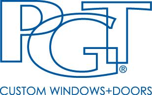 PGT_2015_PGT_custom_4c-(1).jpg