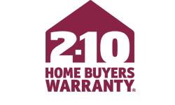 2-10 Home Buyers Logo
