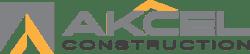 Akcel_logo-w250.png