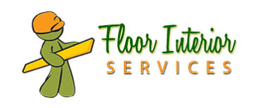 Floor Interior Services Logo