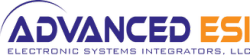 Advanced ESI Logo