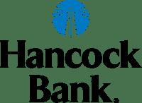 hancock-bank-w200.png