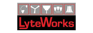 LyteWorks Logo