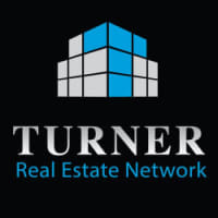 turnerrealestatenetwork-w250.jpg