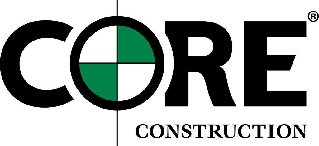 CoreConstruction.jpg