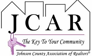 JCAR_Logo.png